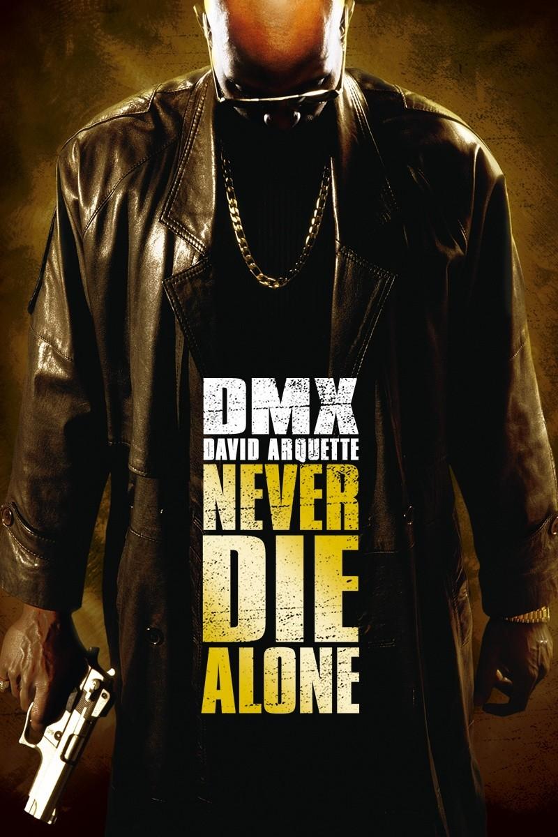 DMX_MoviePoster1.jpg