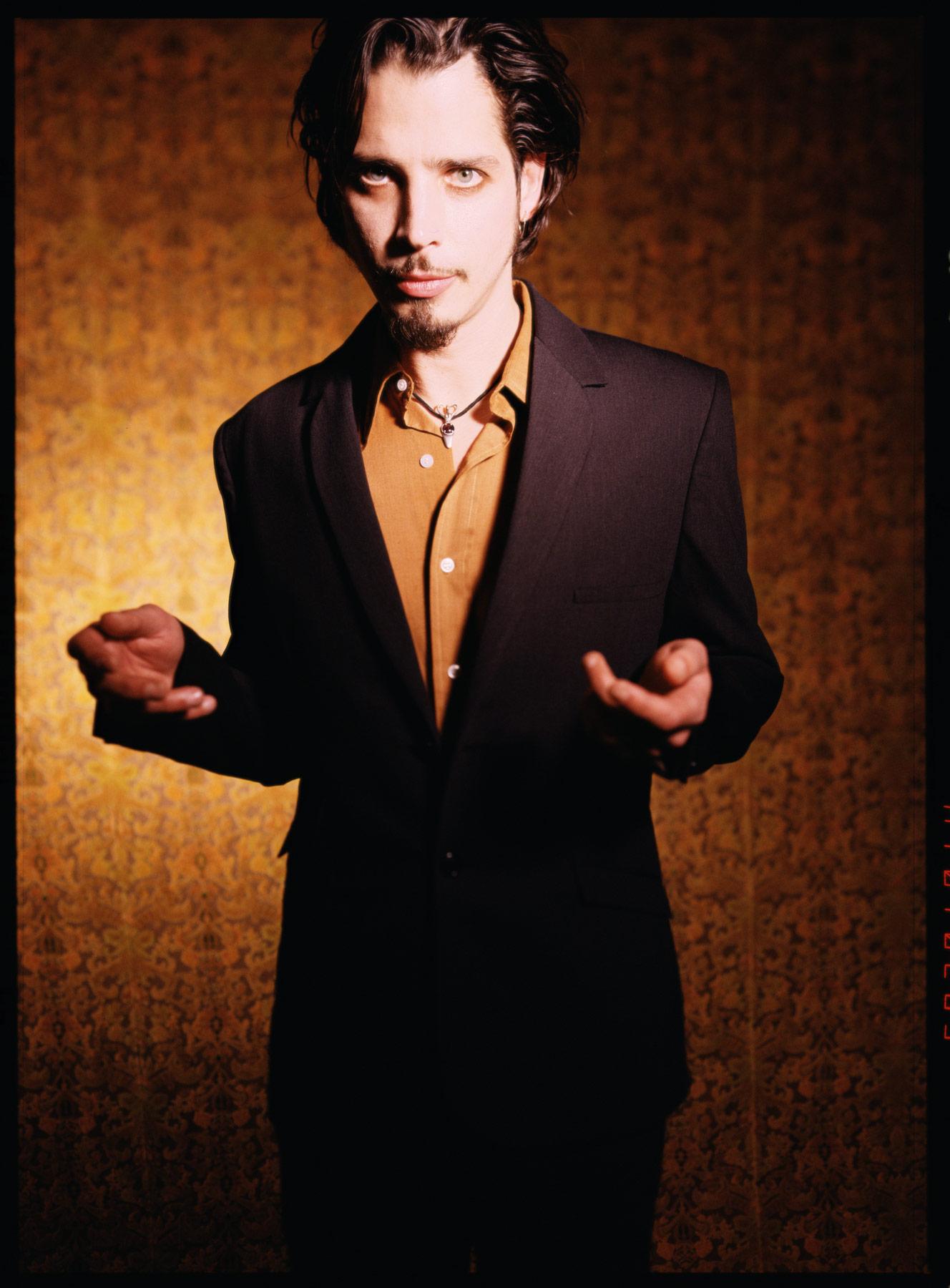 Chris-Cornell02.jpg