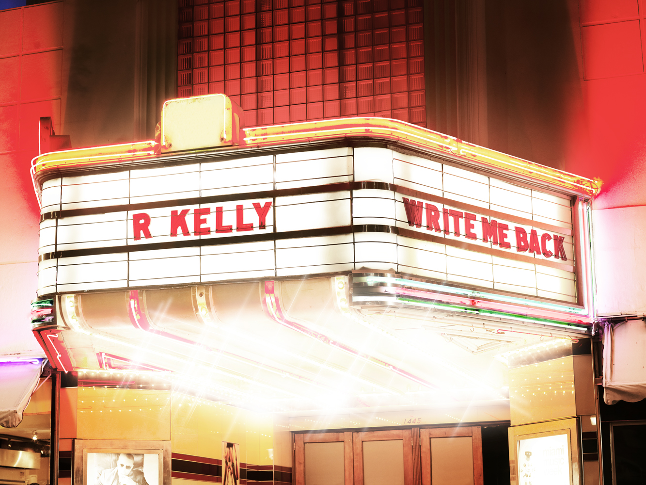 rk_08-theatre-signs_0999.jpg