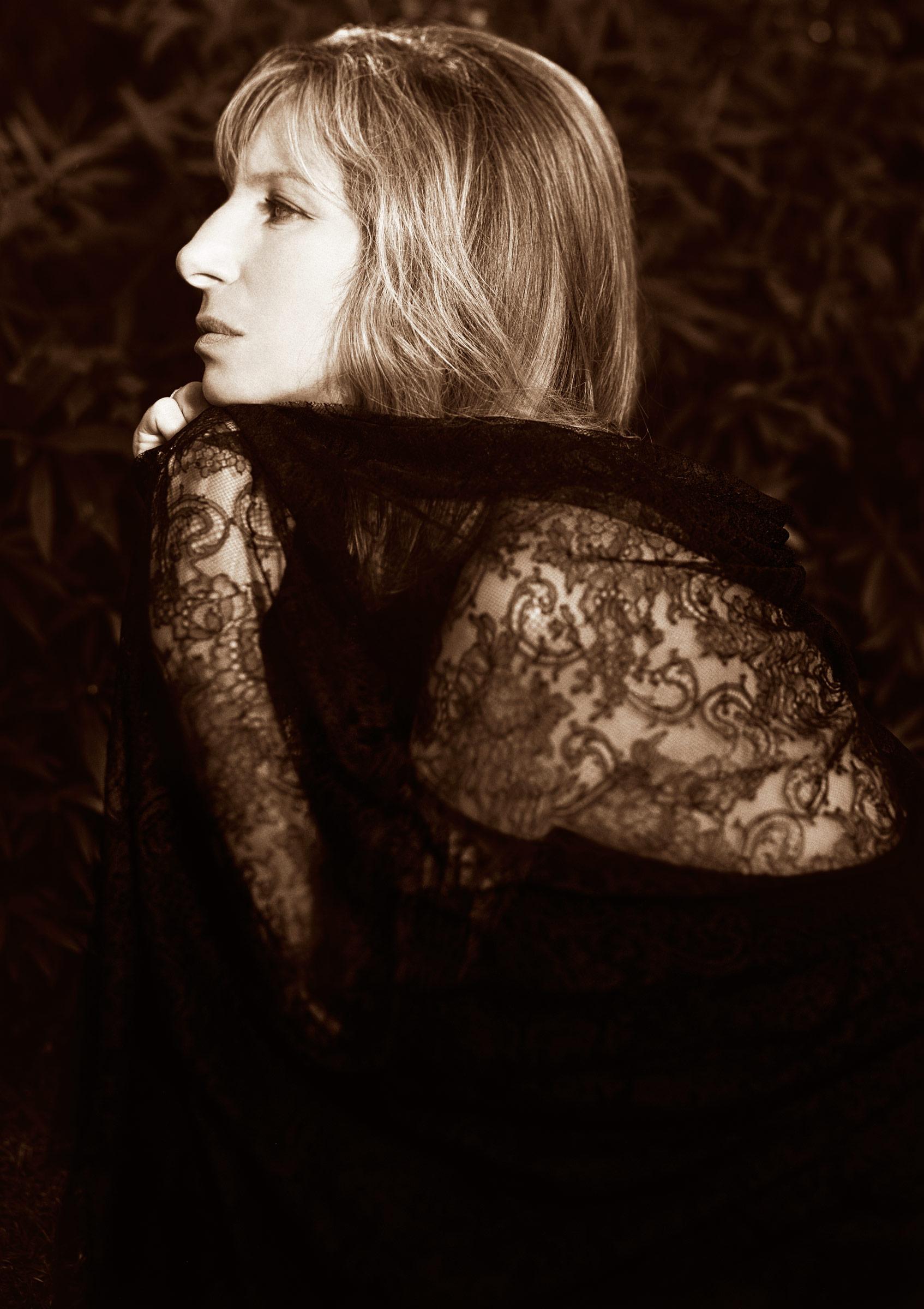 Barbara-Streisand-1360_044_004_p3.jpg