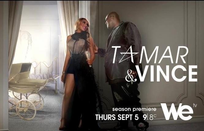 Tamar&VinceAd.jpg