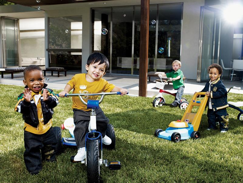 kids_01-shot01_0022V2.jpg
