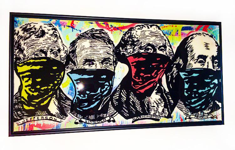 Dollar Bandits.jpg