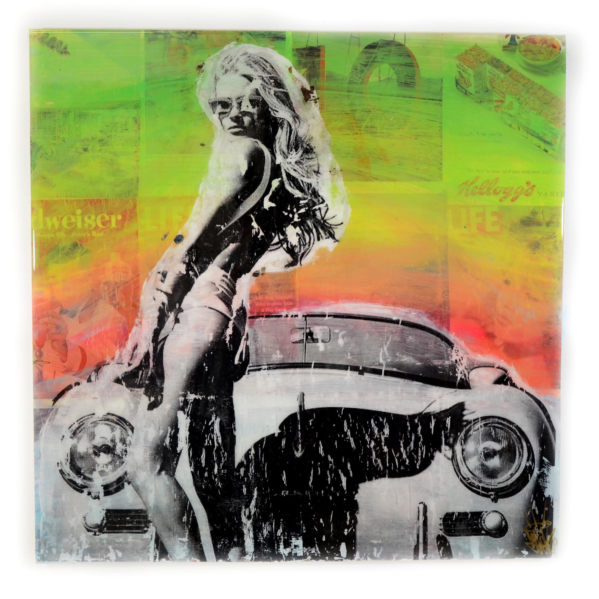 Porsche Girl FINAL.jpg