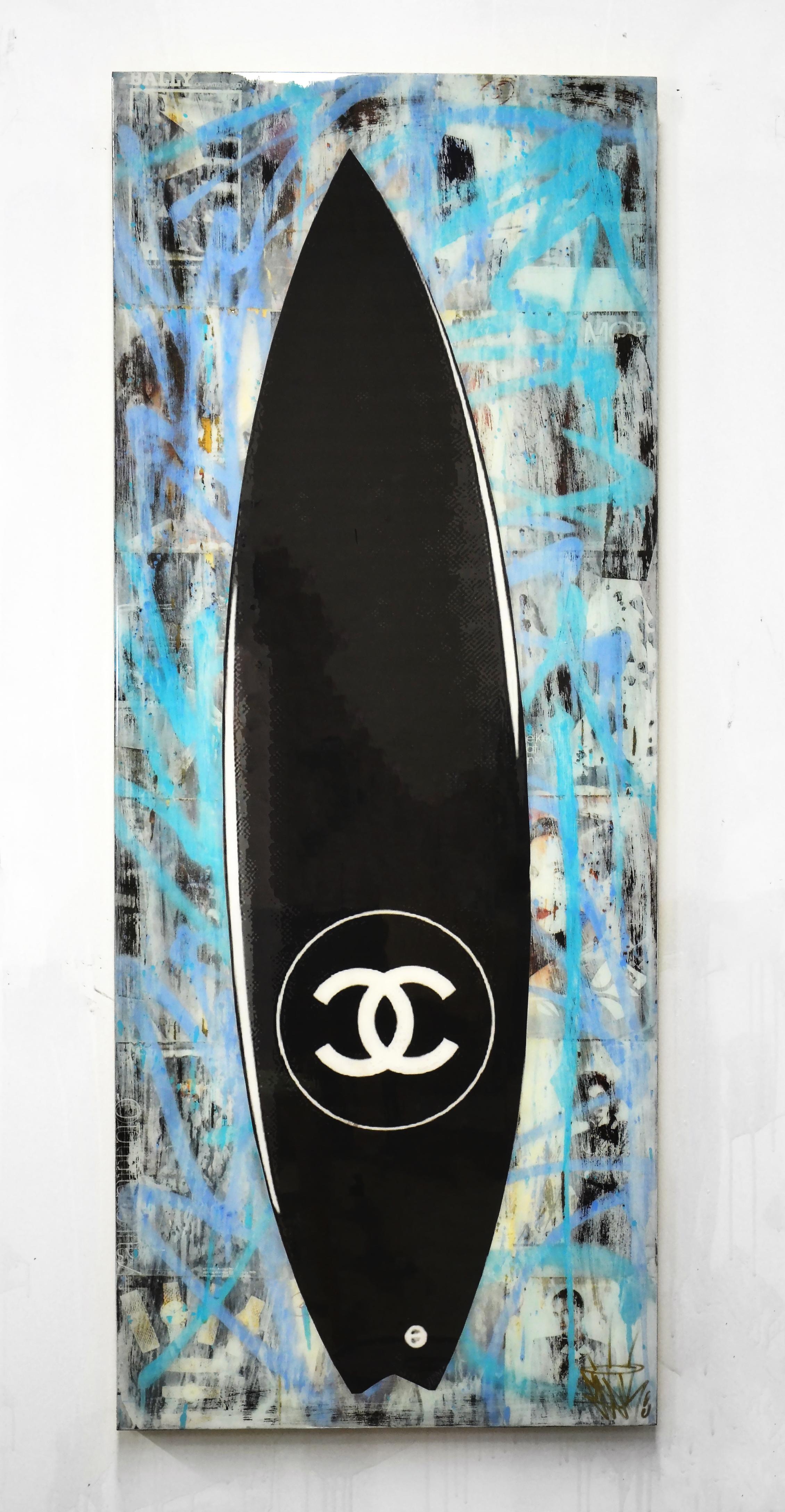 Chanel Surfboard FINAL.jpg