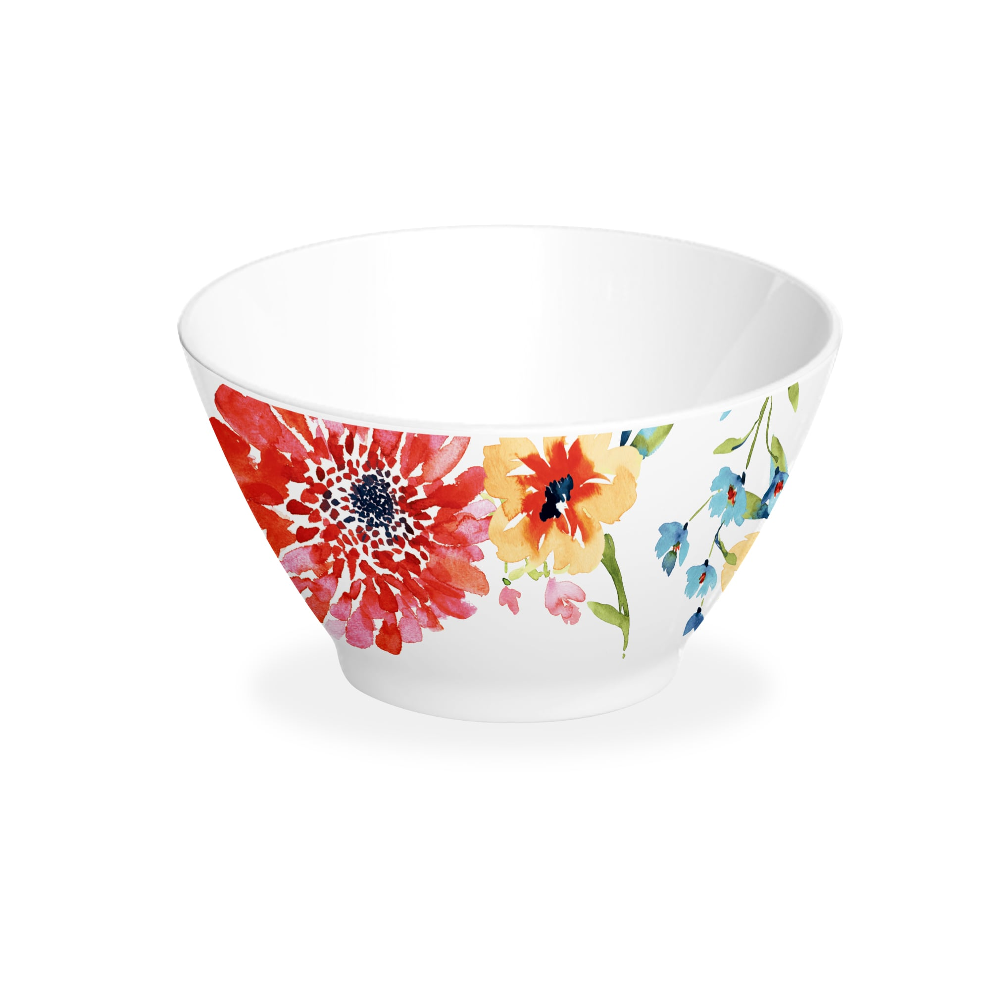 CottageFloral-SmallBowl_PGC3055T_011316.jpg