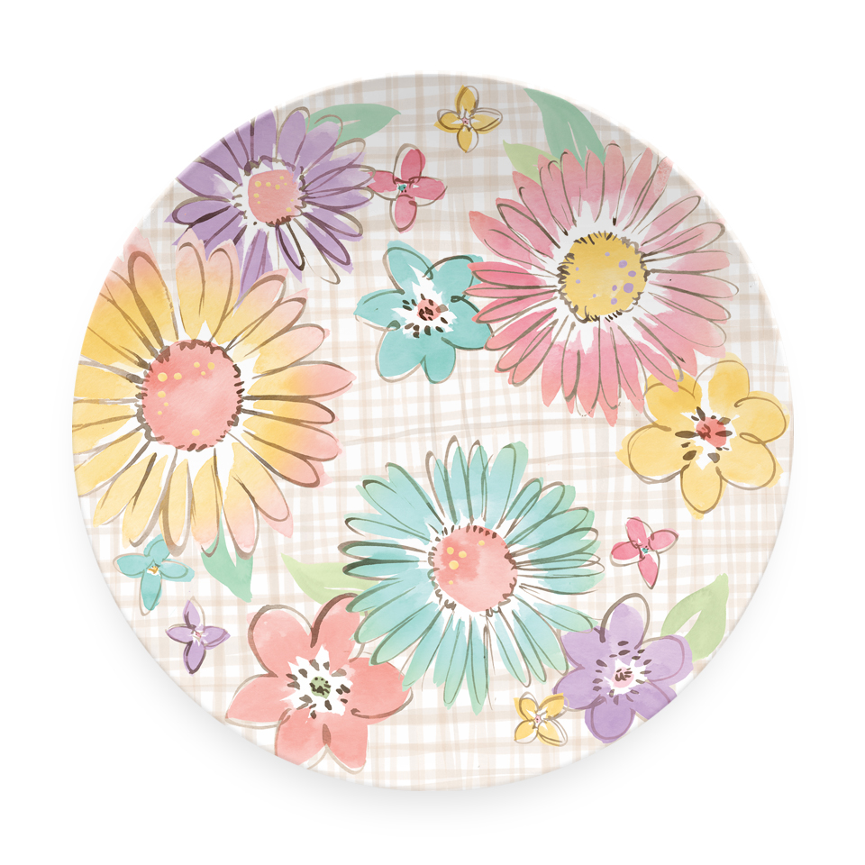 SpringFrolic-SaladPSN1088-Floral-040715.jpg
