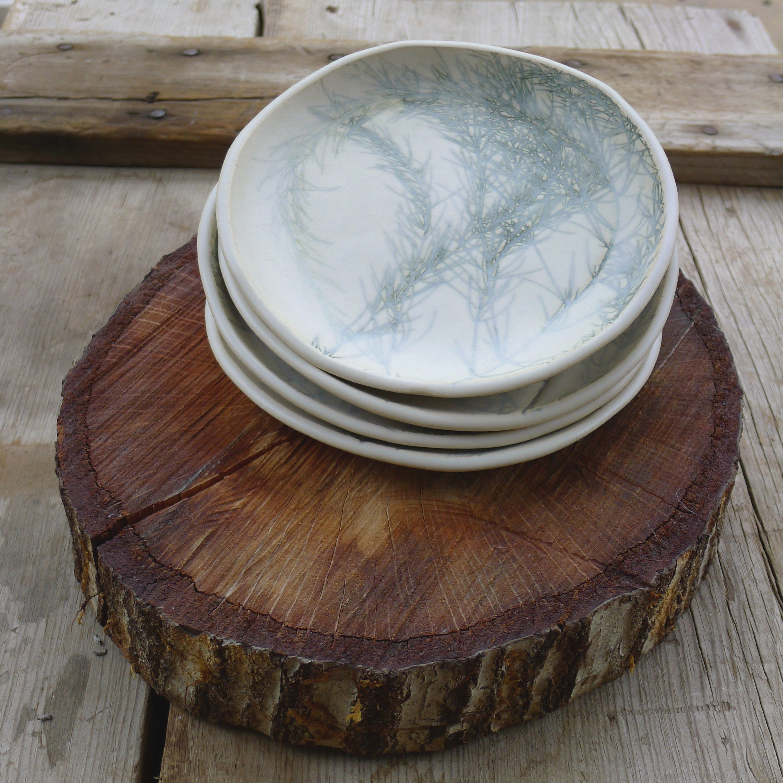asparagus plates2.jpg