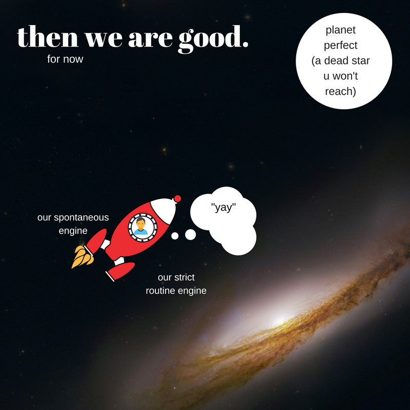 planet perfect (5).png