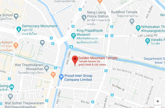 goldenmountmap.JPG