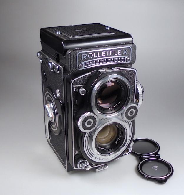 Rolleiflex Chromacomaphoto bangkok thailand medium format film photography (2).png