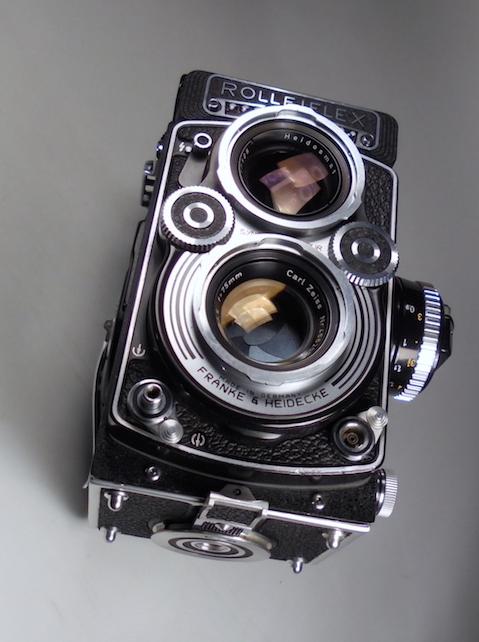 Rolleiflex Chromacomaphoto bangkok thailand medium format film photography (4).png