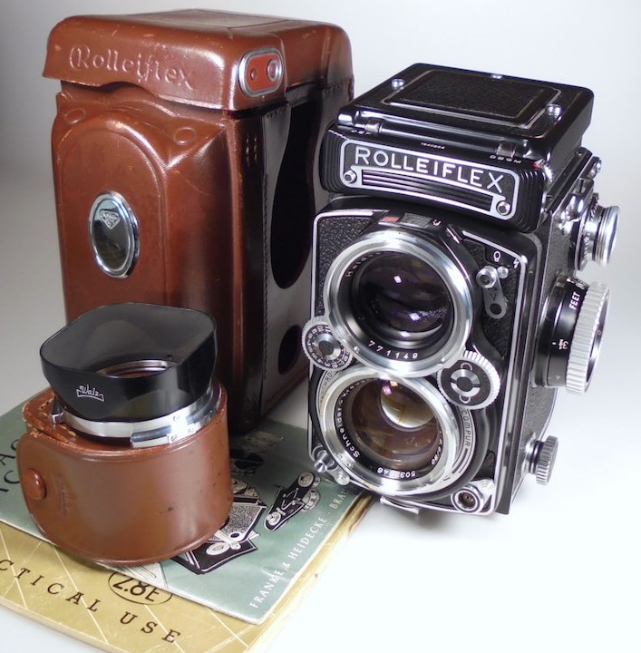 Rolleiflex Chromacomaphoto bangkok thailand medium format film photography (5).png