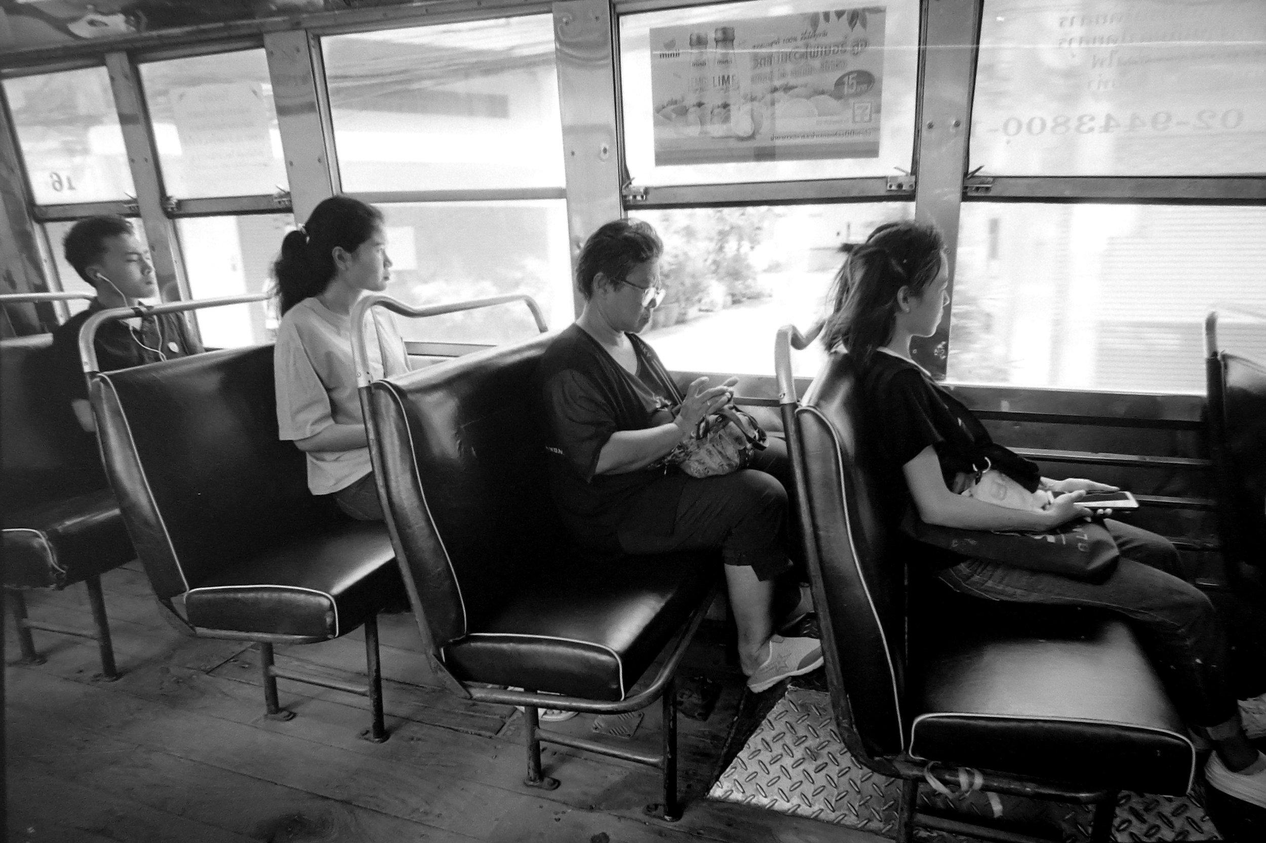 Chromacomaphoto street photography Bangkok Leica M3 super angulon 21mm 3 4 tri x Thailand film (4).JPG