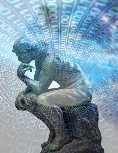 Digital Know-how
