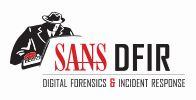 SANS blog.JPG