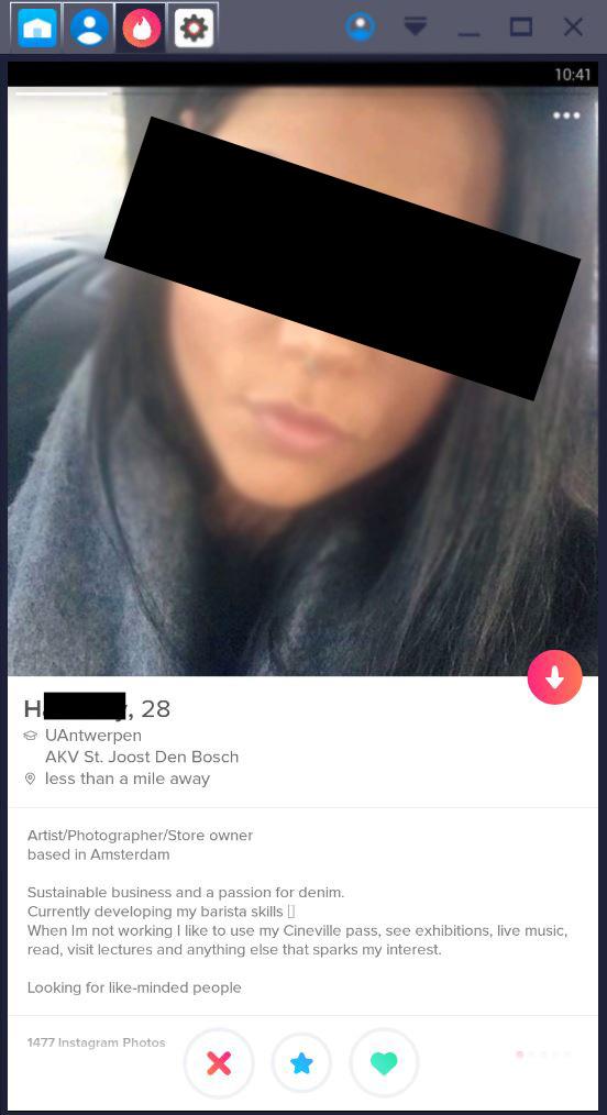 Tinder appblur.jpg