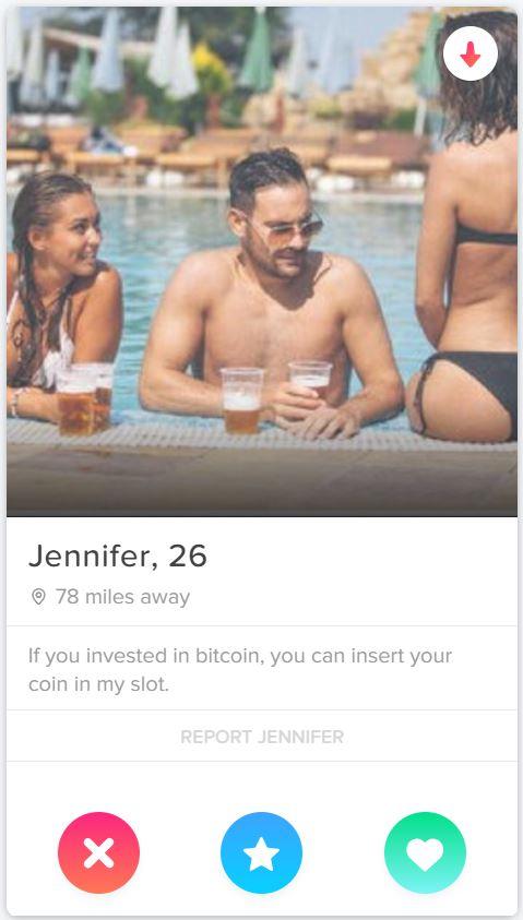 Bitcoin lulz... nice.