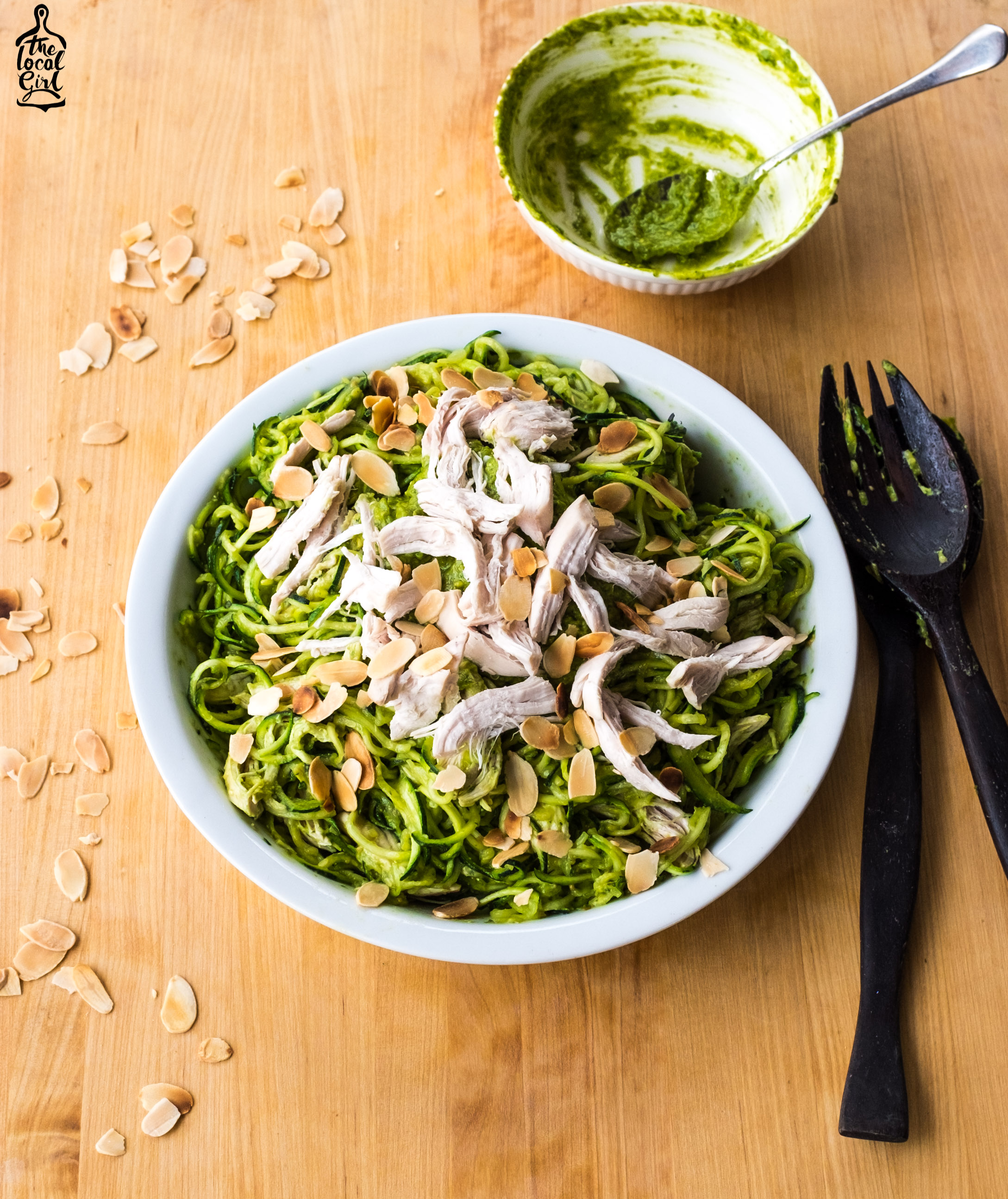 Pesto Chicken Zoodles (4 of 1).JPG