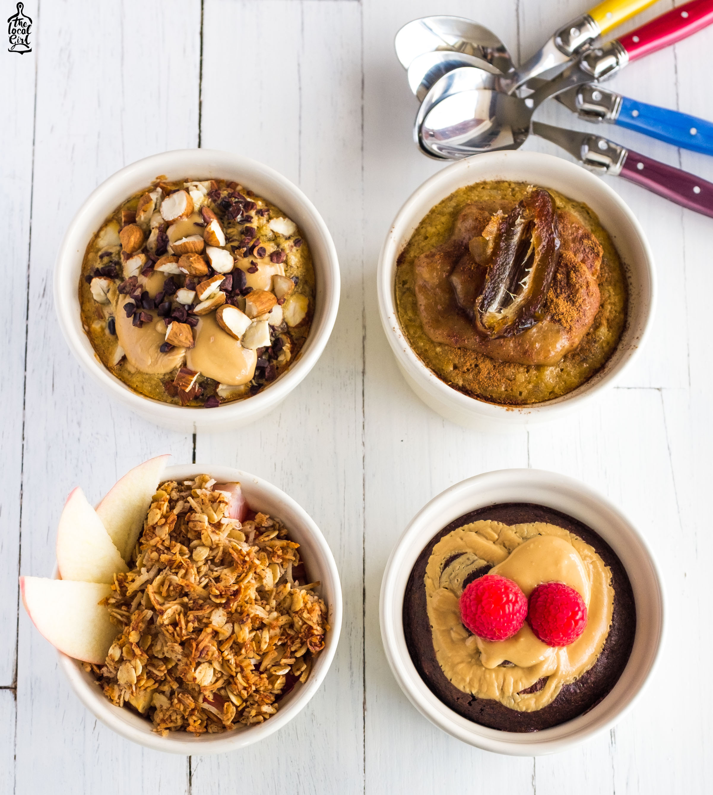 4 ways with pudding  (1 of 1).jpg