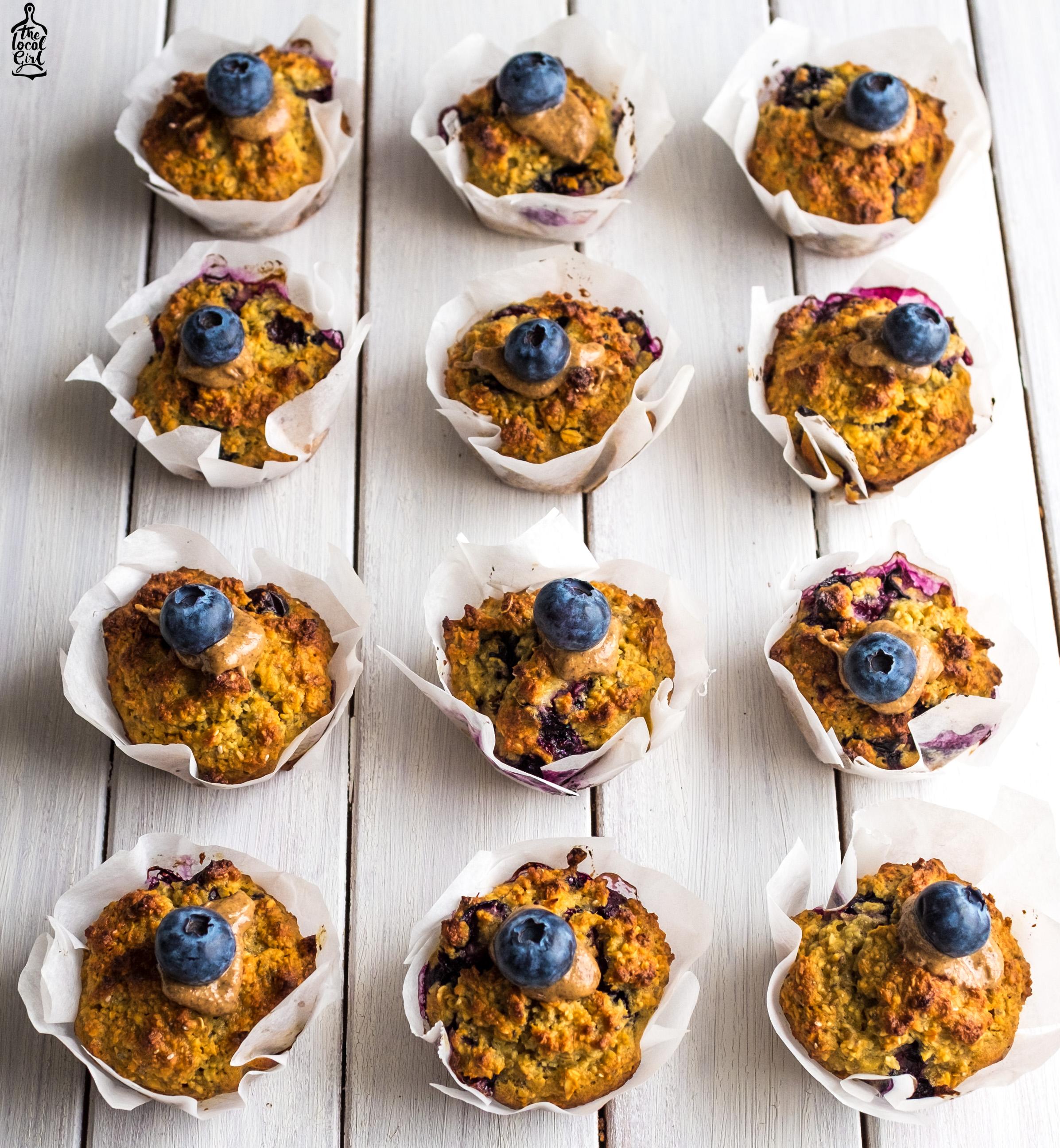 blueberry muffins (5 of 1).JPG
