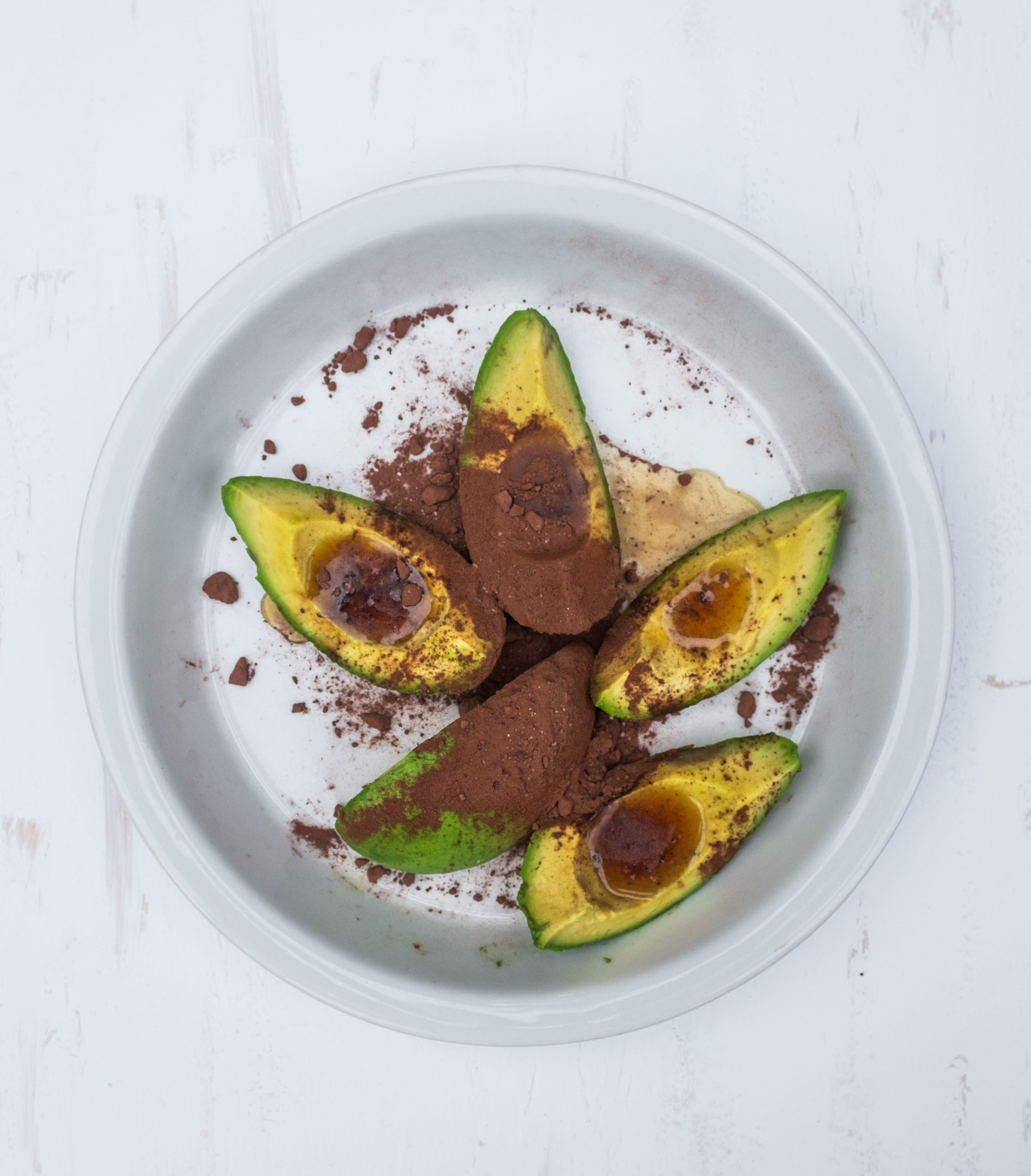 Chocolate Avocado Mousse  (3 of 1).JPG