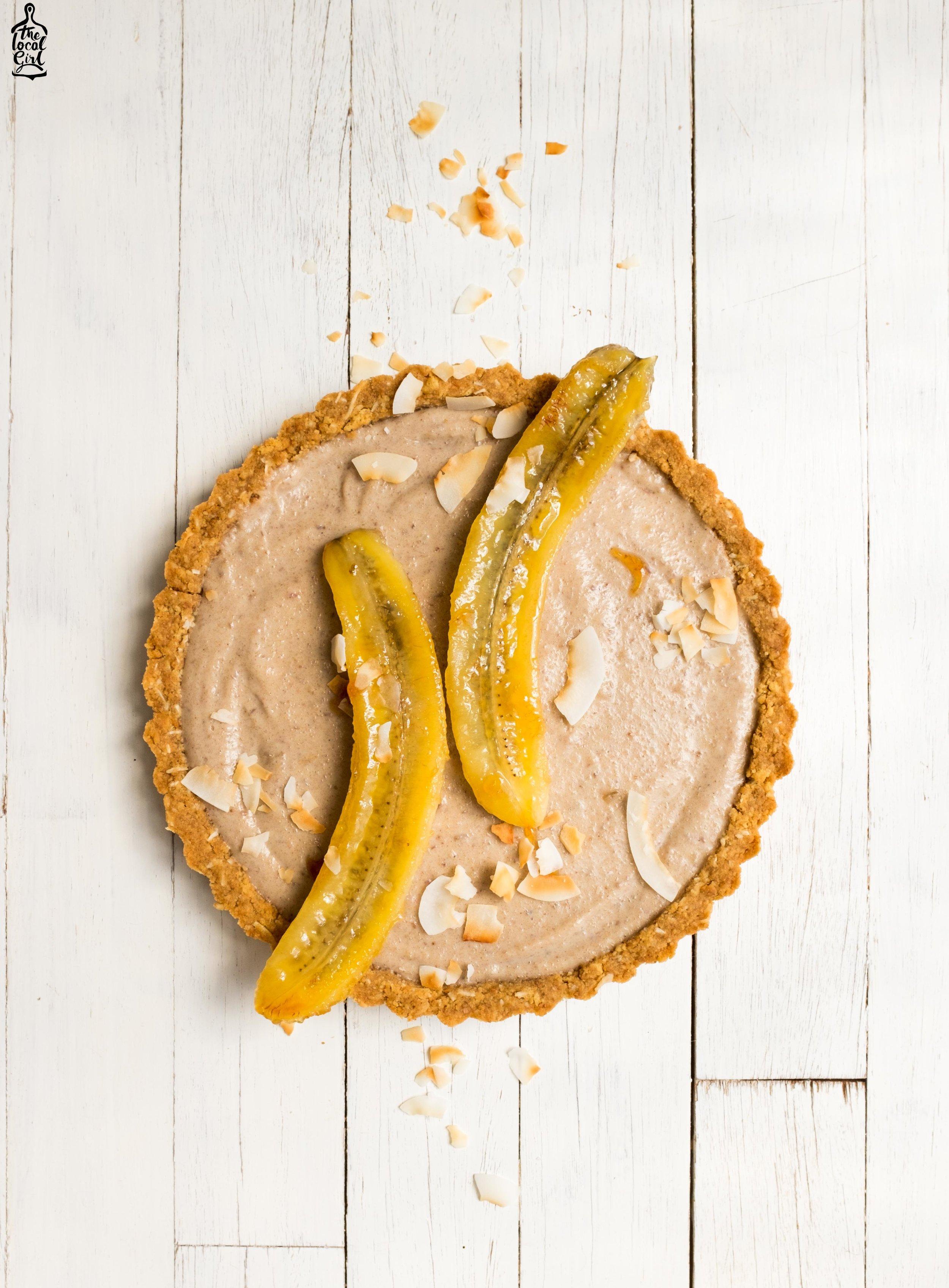 Vegan Banoffee Cheesecake-3.JPG