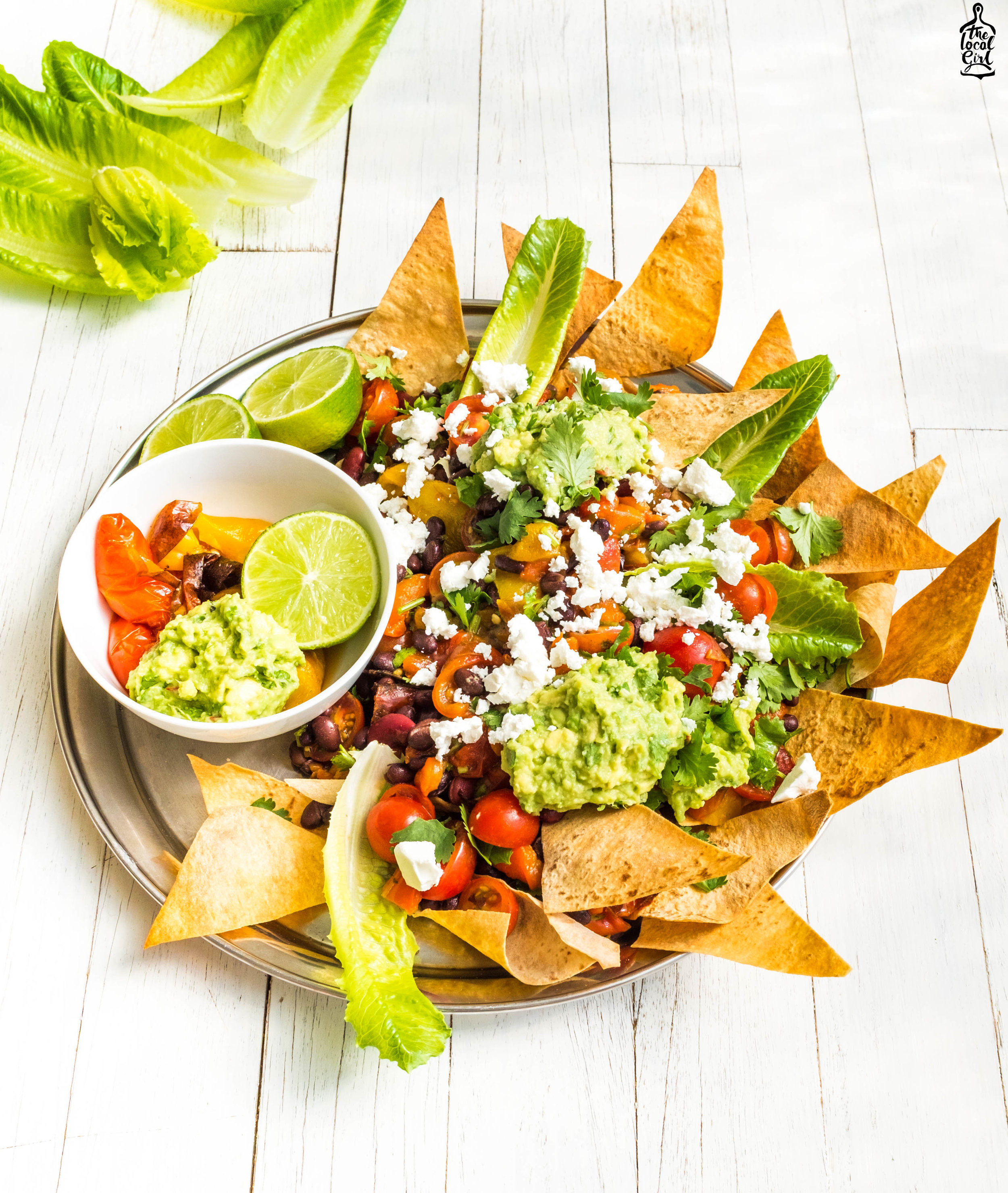 LOADED NACHOS - HEALTHY -2.JPG