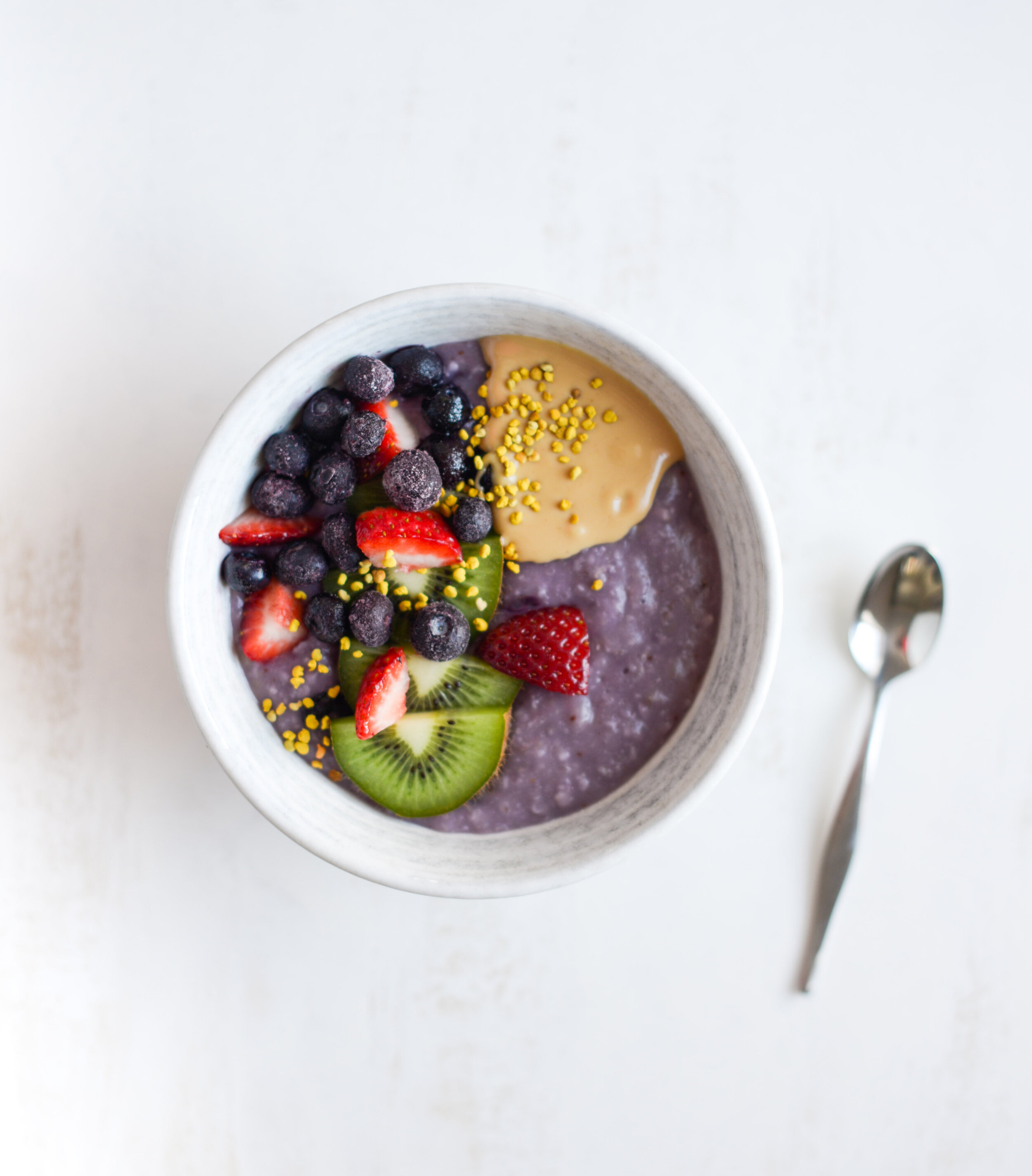 PORRIDGE SERIES BERRY  (1).JPG