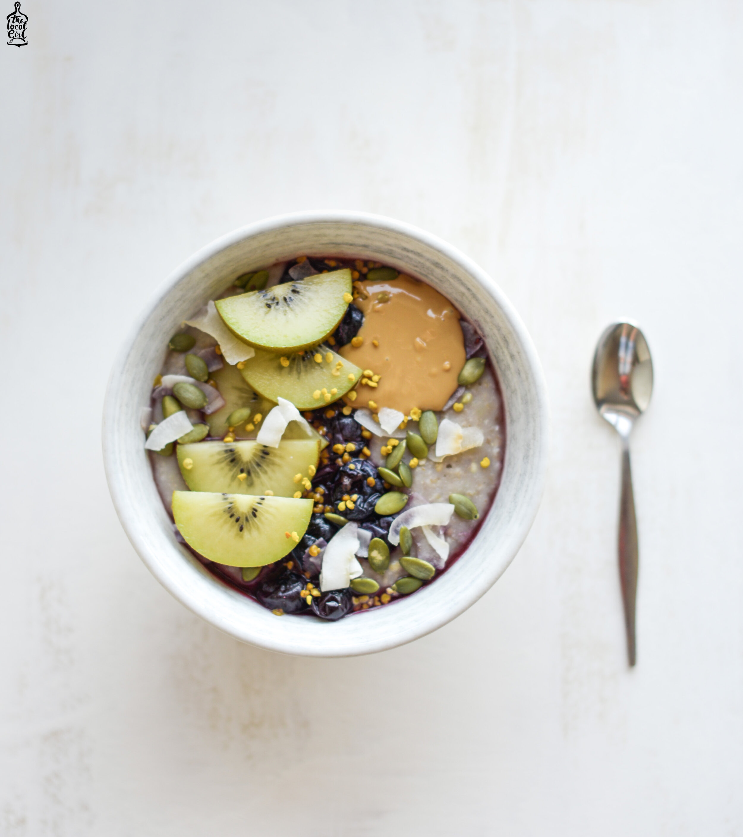 PORRIDGE SERIES - COCONUT & BUCKWHEAT (1 of 1).JPG