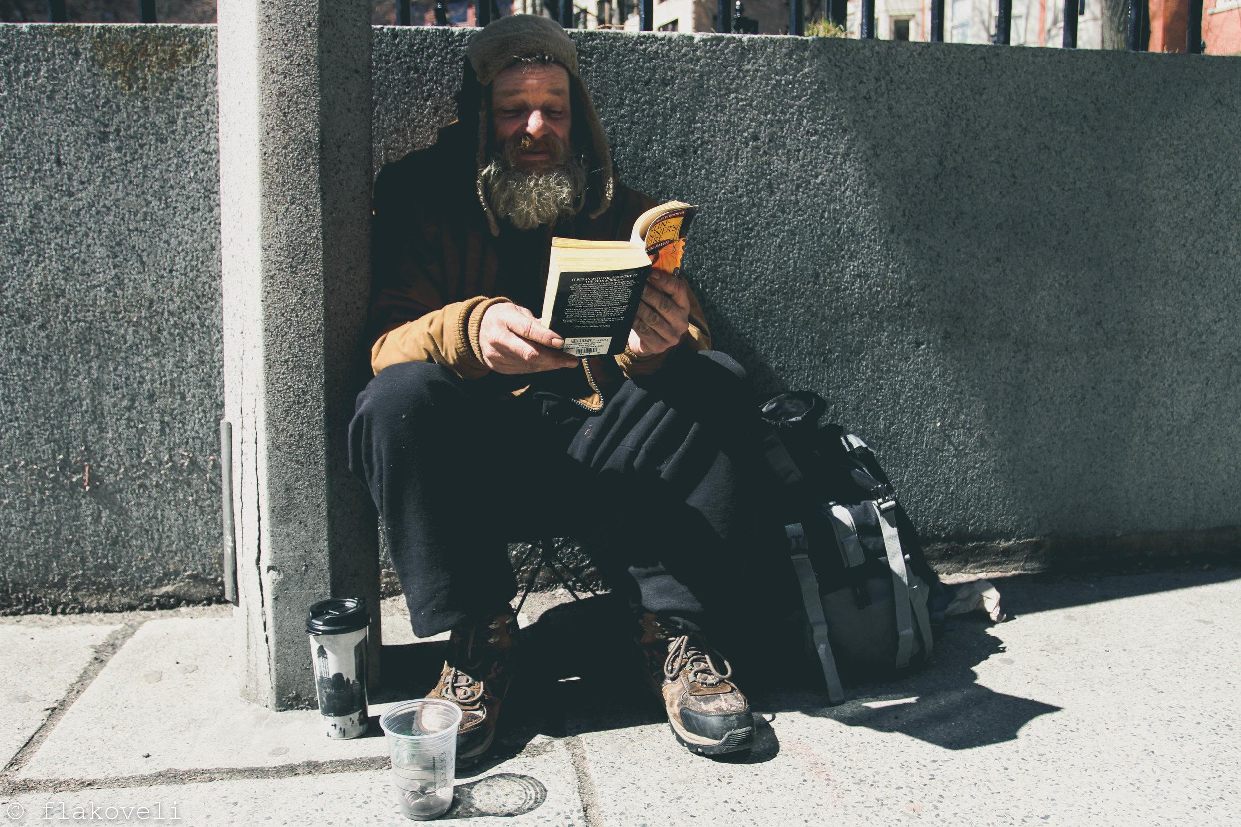 David Jones (Downtown, Boston)