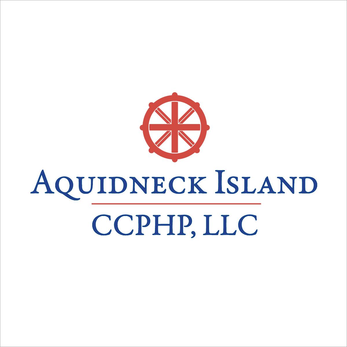 Aquidneck Island CCPHP