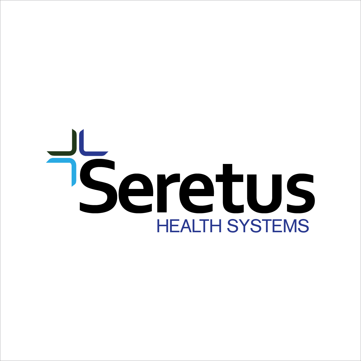 Seretus Health Systems