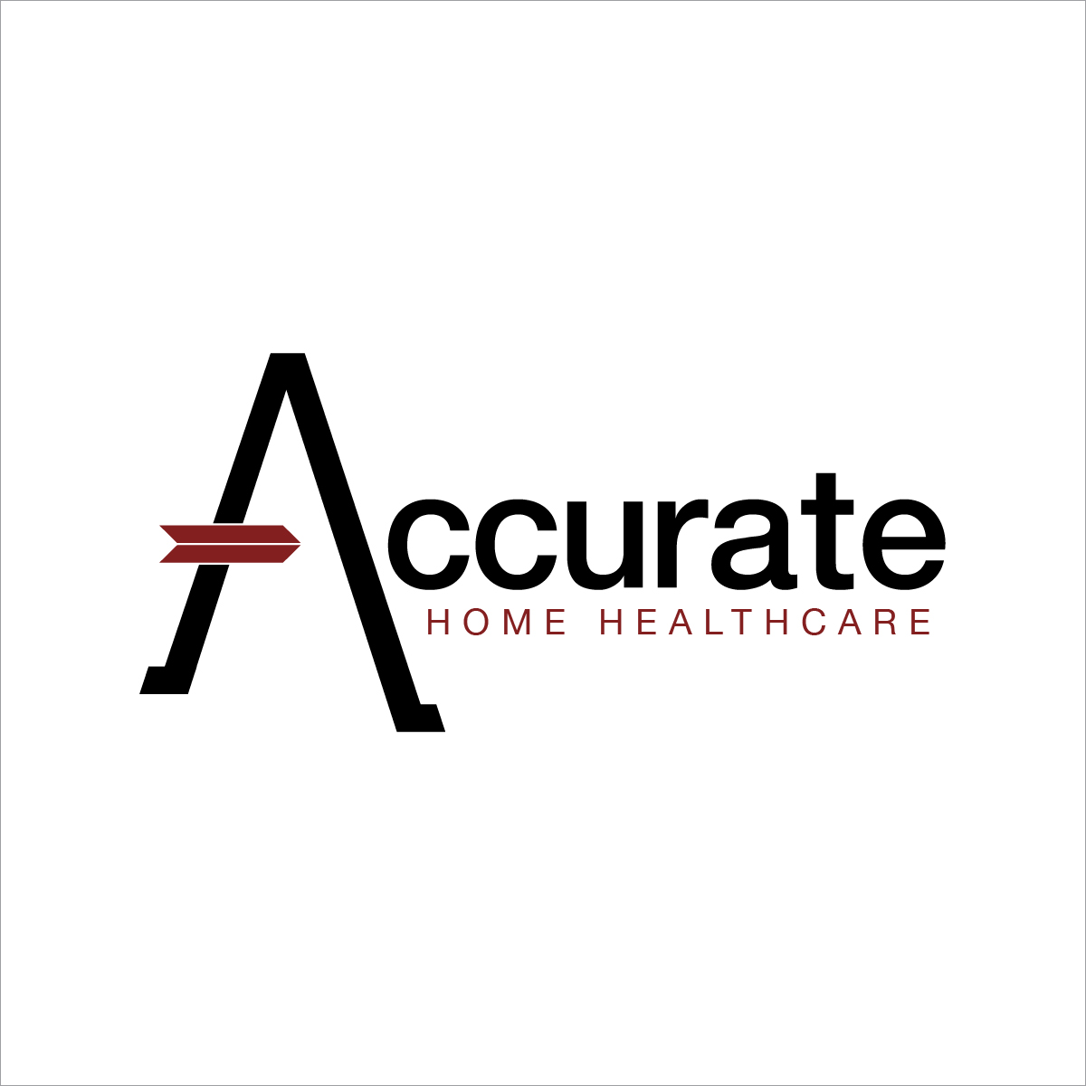 Accurate Home Healthcare