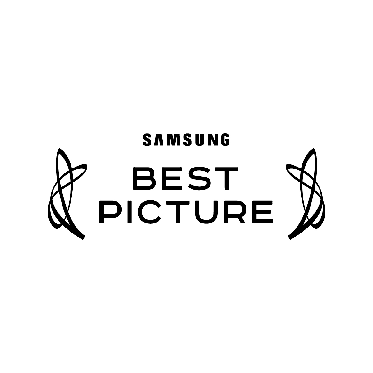BBC StoryWorks: Samsung x Sundance