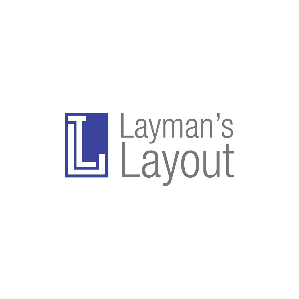 Layman's Layout