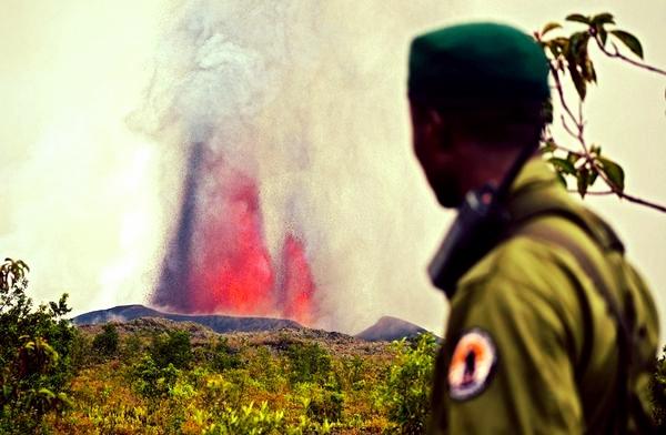 nyamuragira-volcano-virunga-national-park-instinct-safaris.jpg