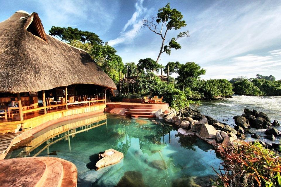 Wildwaters-Lodge of Uganda at -jinja.jpg