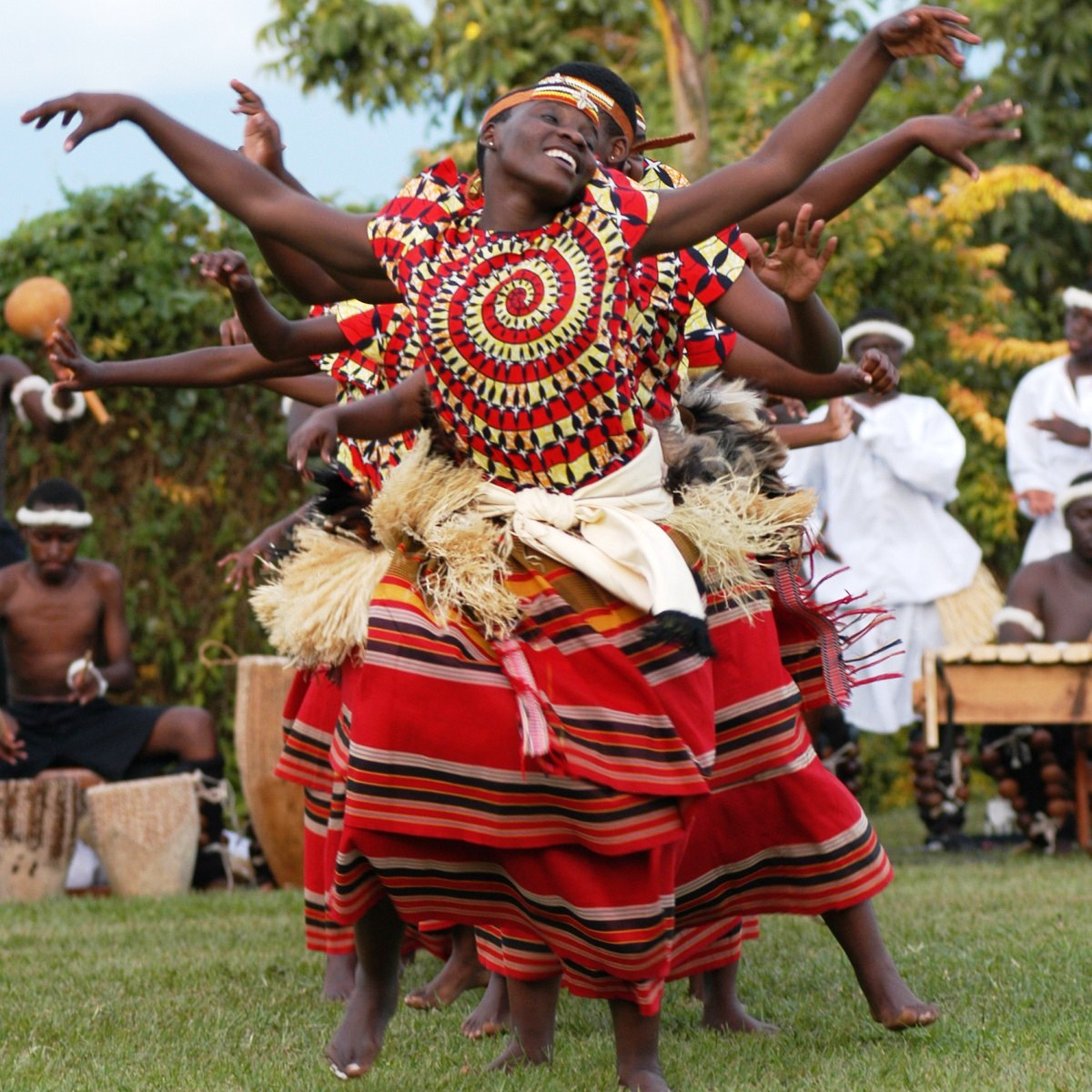 Traditional Buganda-cultural dance that entertains.jpg