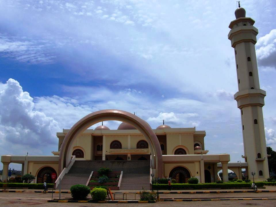 Uganda national mosque.jpg
