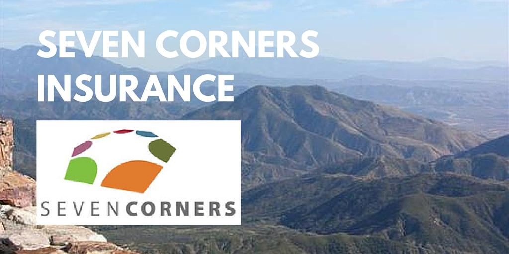 Seven Corners Insurance