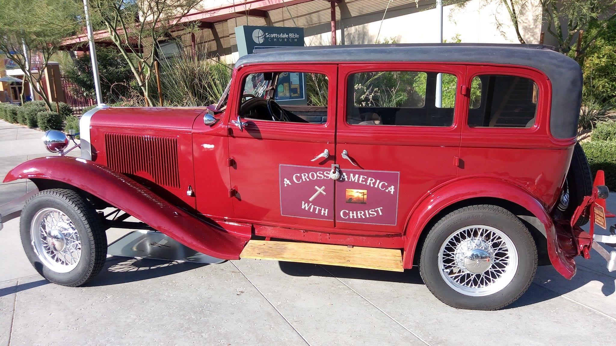Paul Howland Classic Car.jpeg