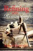 Refining and Reminding.jpg