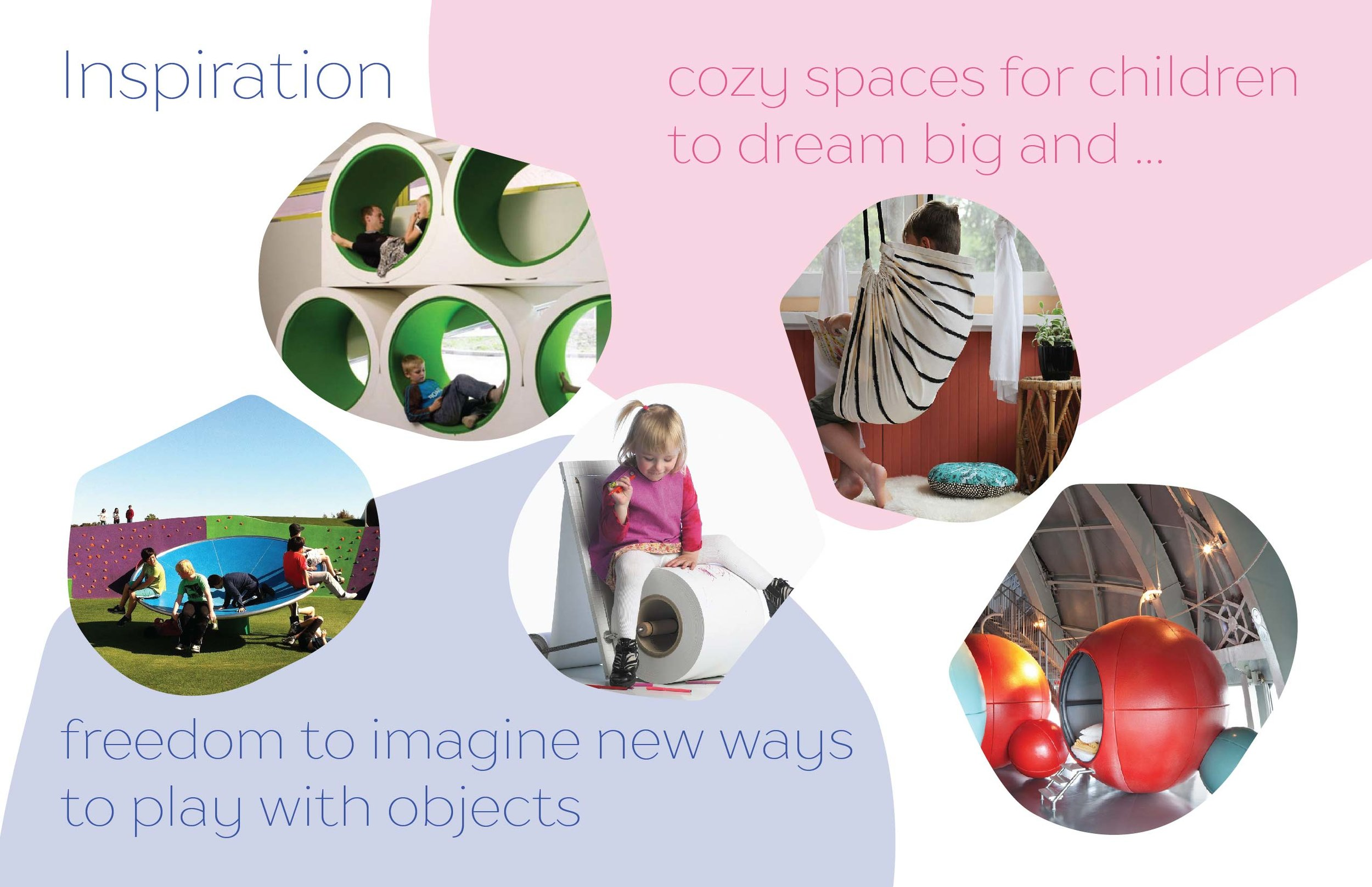 Kindergarten Furniture-02.jpg