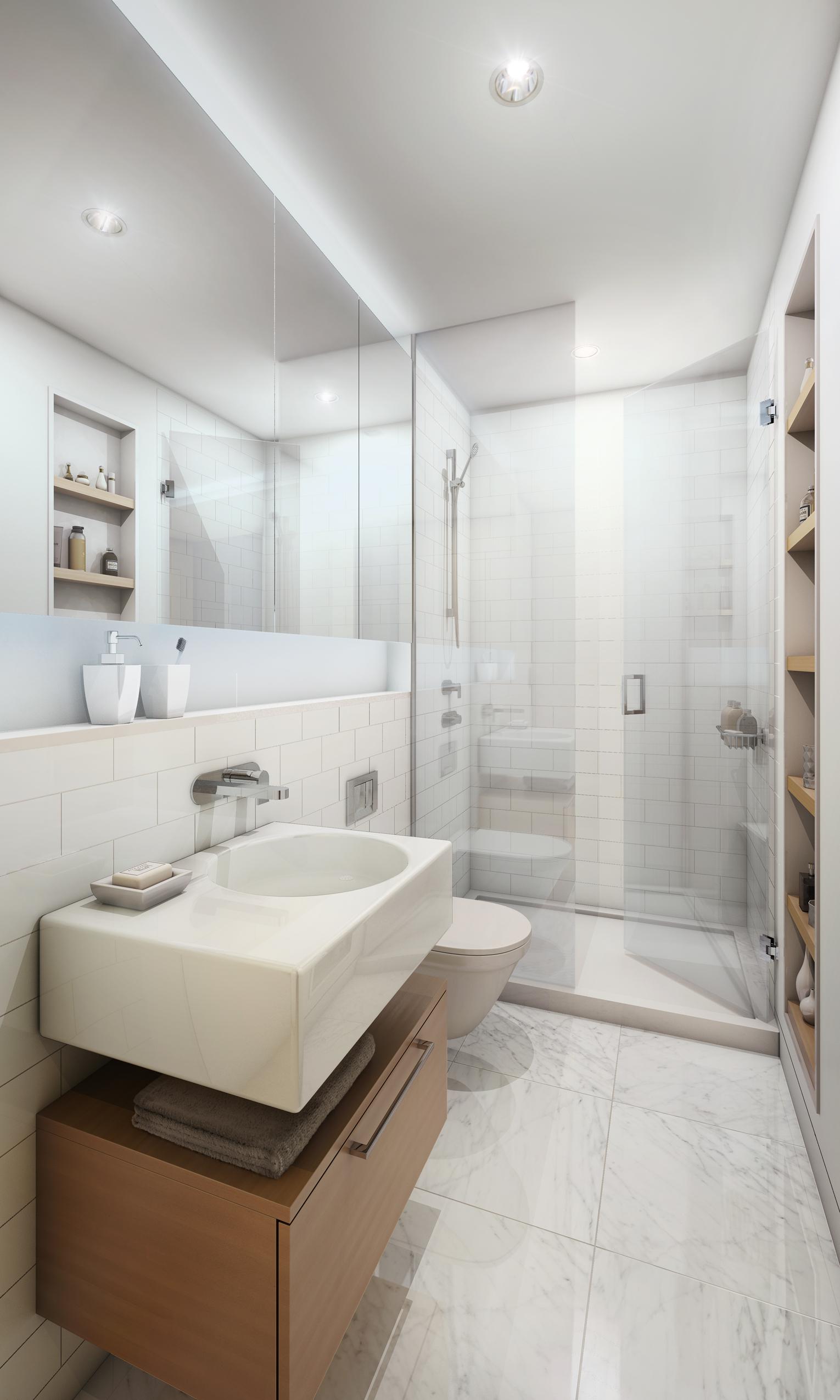 Janion Interior Bathroom_S.jpg
