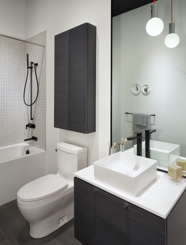 FCL Bathroom Vert.jpg