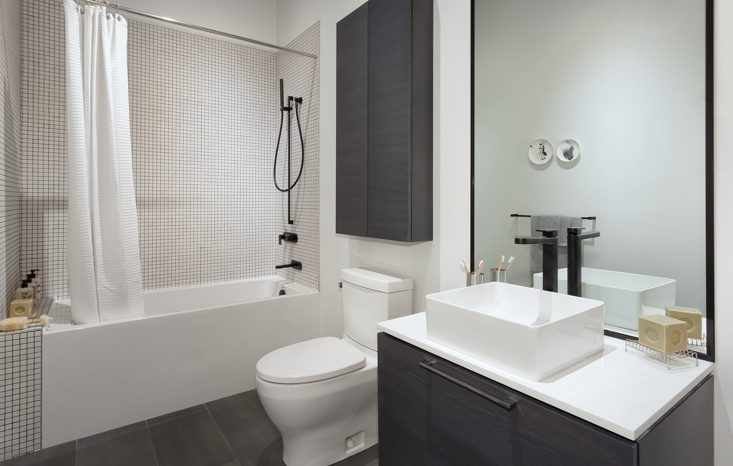 FCL Bathroom.jpg