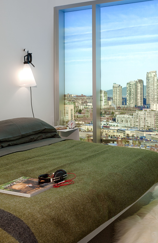 FCL Bedroom 2.jpg