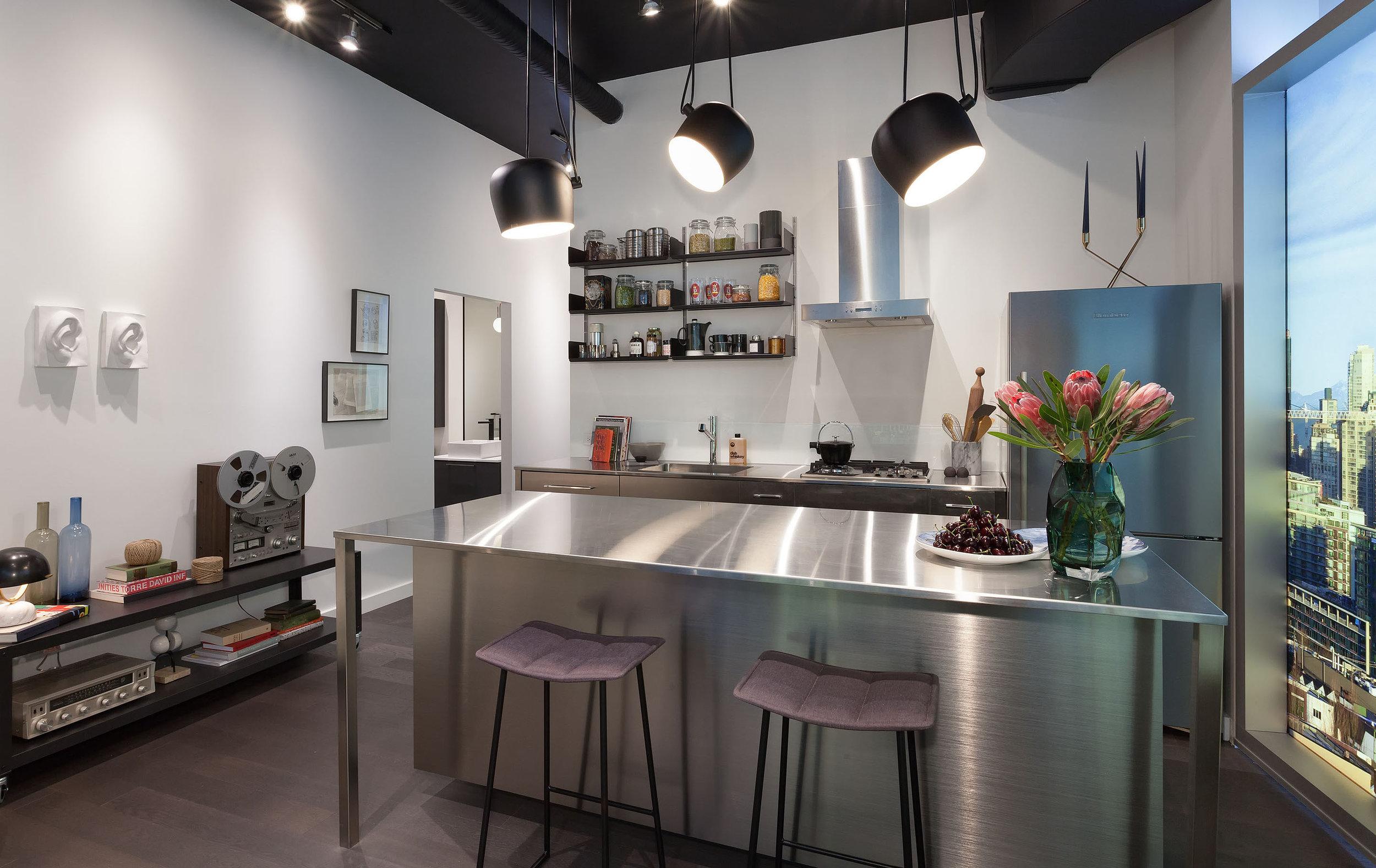 FCL Kitchen A.jpg