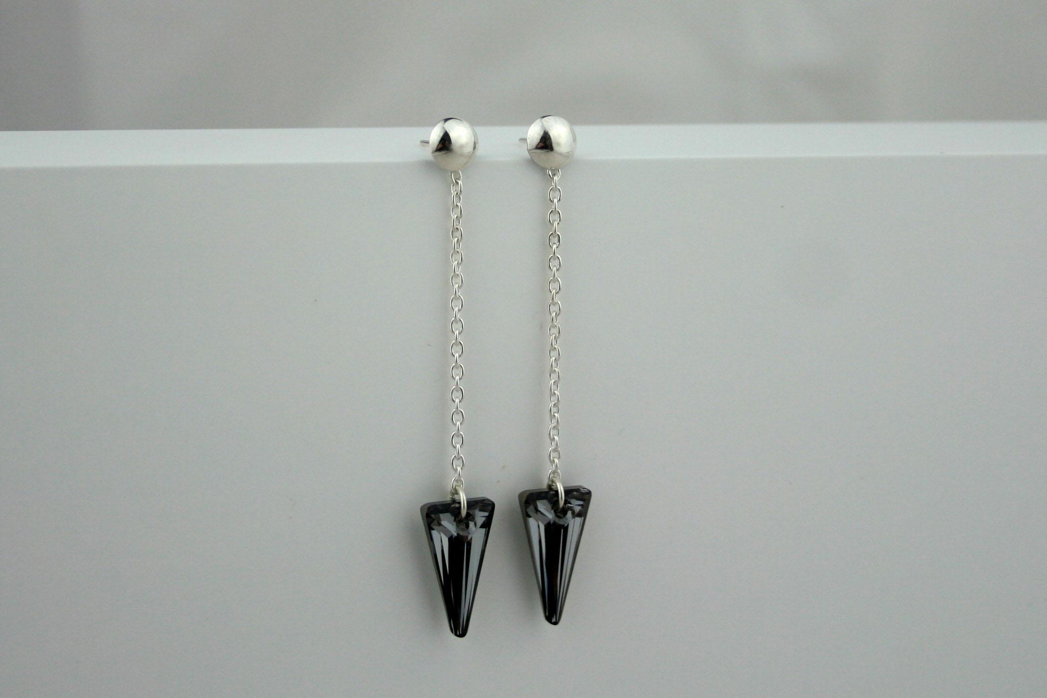 spike drop earrings grey.jpg